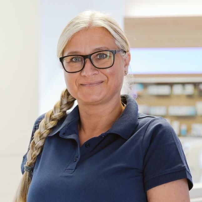Agnieszka Kuzma